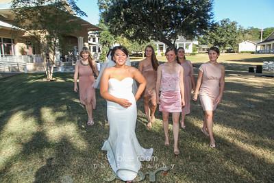 Bridesmaids@Bayside013