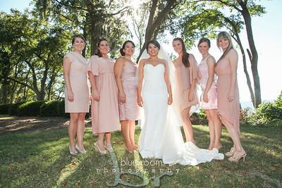 Bridesmaids@Bayside024