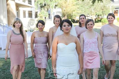 Bridesmaids@Bayside008