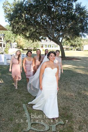 Bridesmaids@Bayside010
