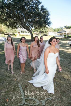 Bridesmaids@Bayside011