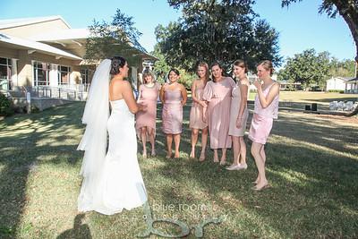 Bridesmaids@Bayside015