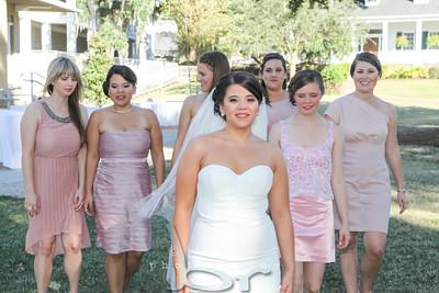 Bridesmaids@Bayside009