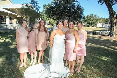 Bridesmaids@Bayside016