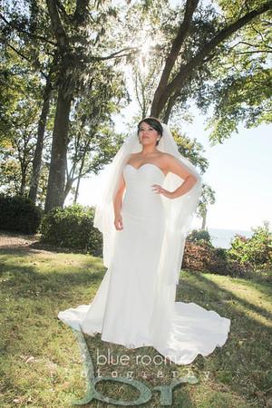 Bridesmaids@Bayside029
