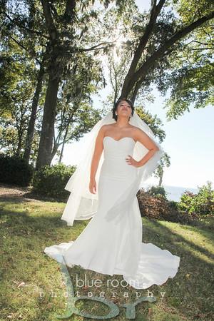 Bridesmaids@Bayside031