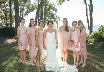Bridesmaids@Bayside019