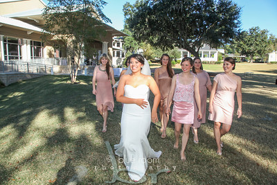 Bridesmaids@Bayside014