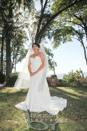 Bridesmaids@Bayside026
