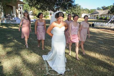 Bridesmaids@Bayside012