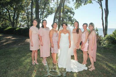 Bridesmaids@Bayside021
