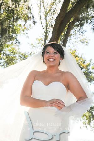 Bridesmaids@Bayside033