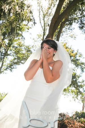 Bridesmaids@Bayside034