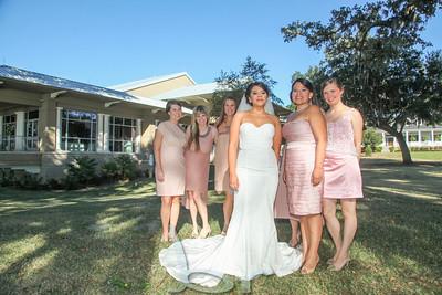 Bridesmaids@Bayside018