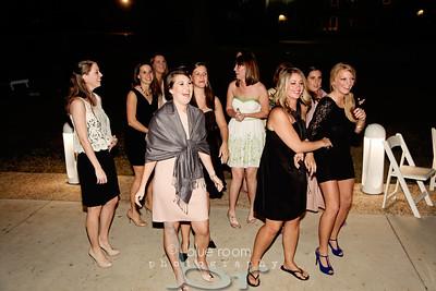 Party Reception007
