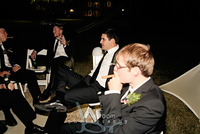 Party Reception005