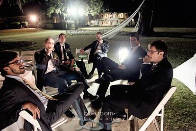 Party Reception002