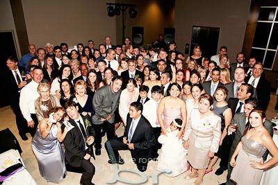 Party Reception020