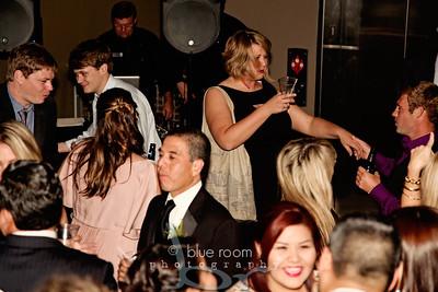 Party Reception027
