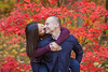 "Wong - Rigdon Engagement : Print SALE!  | 4x6"" Prints $4 