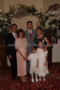 Wood Wedding 043