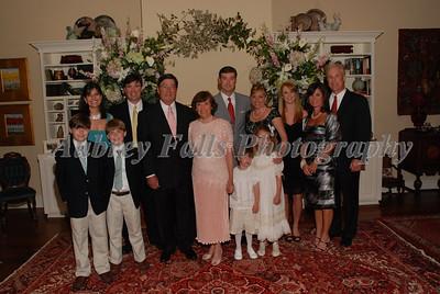 Wood Wedding 041