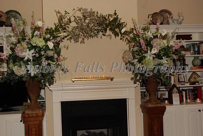 Wood Wedding 010