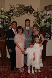 Wood Wedding 044