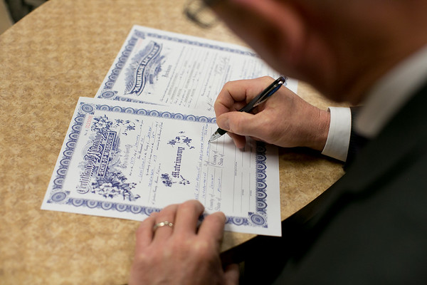 Woodruff-Wedding-004