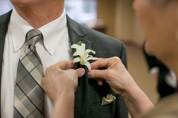 Woodruff-Wedding-012