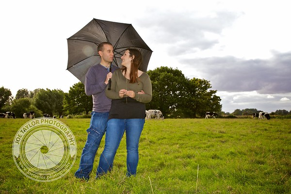 Woodward pre wedding shoot IMG_3122