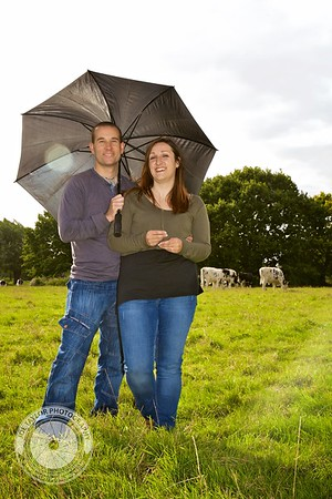 Woodward pre wedding shoot IMG_3128