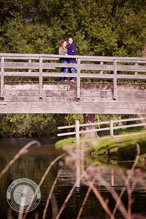 Woodward pre wedding shoot IMG_3080