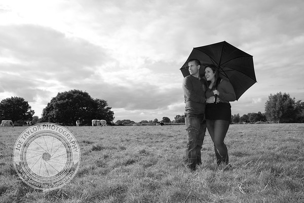 Woodward pre wedding shoot IMG_3132