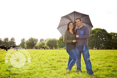 Woodward pre wedding shoot IMG_3119