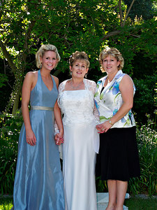 Worthington_Wedding027