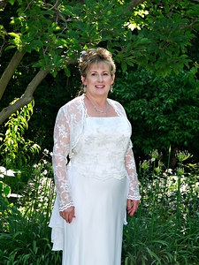 Worthington_Wedding017