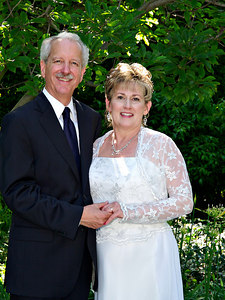 Worthington_Wedding018