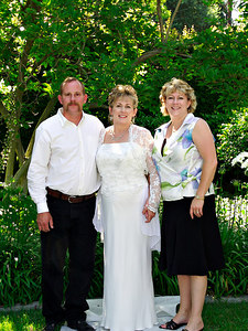 Worthington_Wedding021