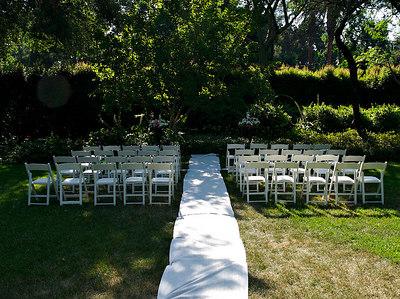 Worthington_Wedding052