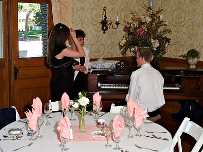Worthington_Wedding056