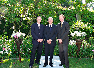 Worthington_Wedding011