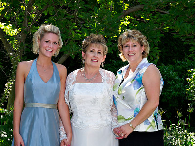 Worthington_Wedding029