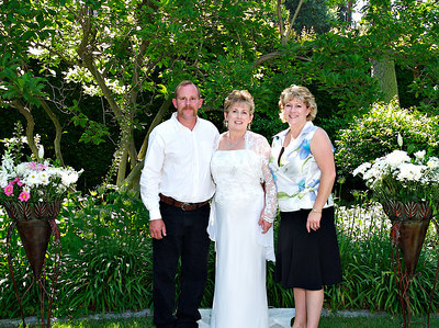 Worthington_Wedding023