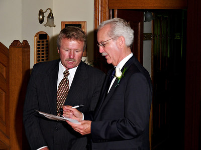 Worthington_Wedding043