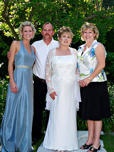 Worthington_Wedding031