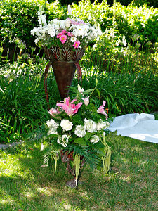 Worthington_Wedding032