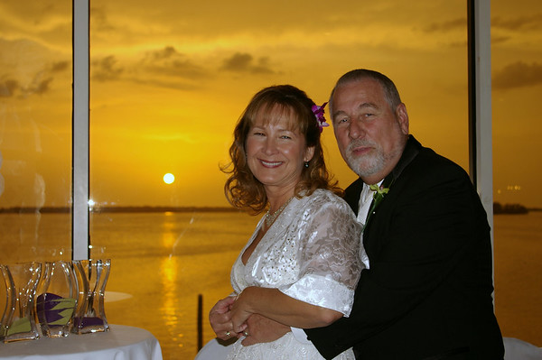 Wright-Spierling Wedding
