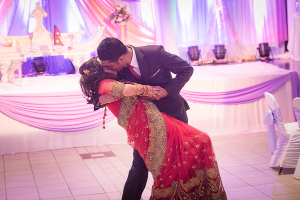 1st_Dances