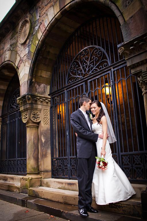 Wu_Soukoulis Wedding